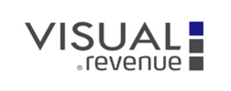 Visualrevenue