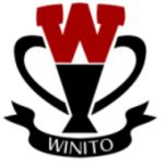 Winitoathletics