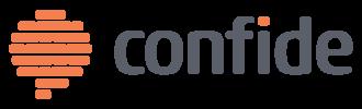 Confide logo nytm 160 (1)