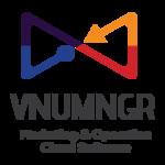 Vnumngr logos v copy 4