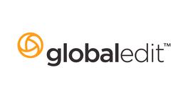 Globaledit logo final