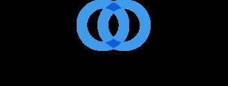 Bondstreet logo stacked