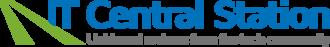 Itcs logo med