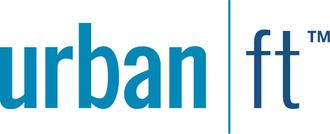 Urbanft logo web