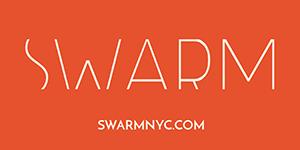Swarm logo 300x150