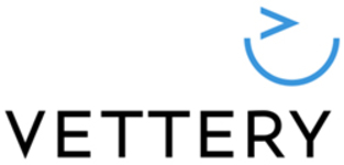 Vettery wordmark3 for mobile