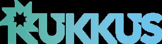 Rukkus logo 1
