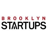 Bk startups sq 500