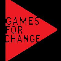 G4c logo centered