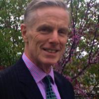 Drummond profile photo 2.2015