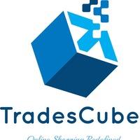 Tradescube