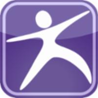 Fugenx logo