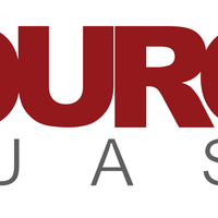 Copy of durouas logo3