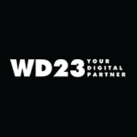 Wd23