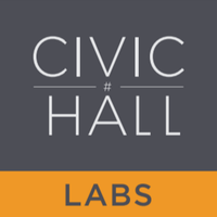 Small labs logo