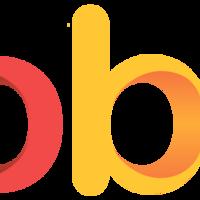 Logo 1000x335