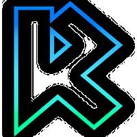 Ryan r logo 2 200x230