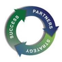 Logo ysp circle