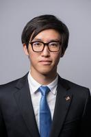 Profile zhou  nan