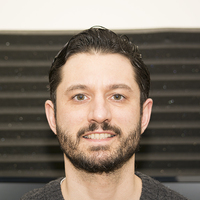 Alex new headshot web optimized