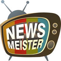 Newsmeister logo high res