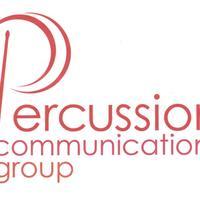Bigger pcg logo