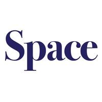 Logo for website white