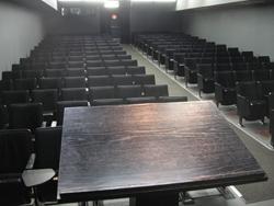 Cantor Film Center, Room 101