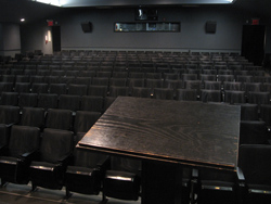 Cantor Film Center, Room 200