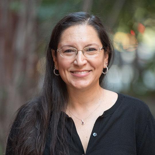 Beth Katzoff