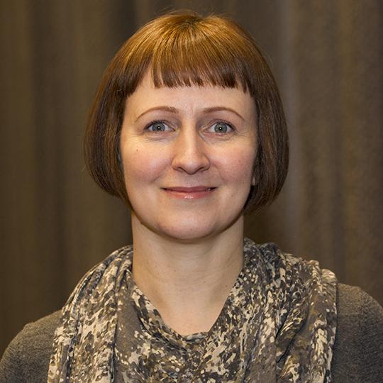 Dawn Mankowski