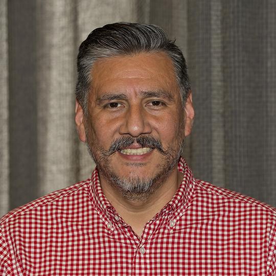 Jose Arteaga