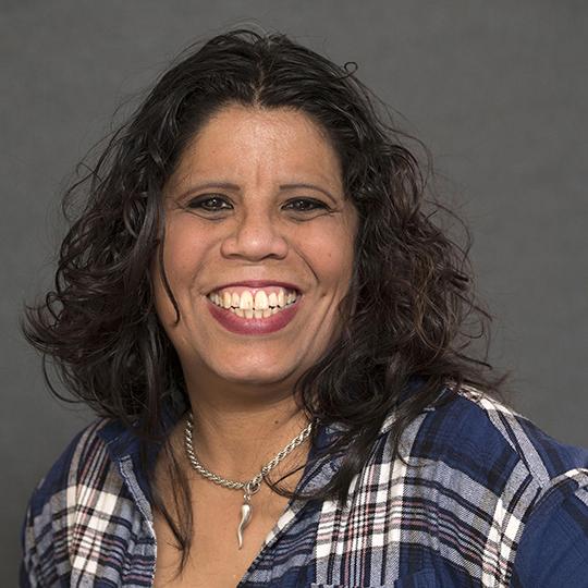 Luz Montijo