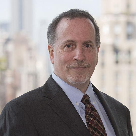 Robert Drzewicki