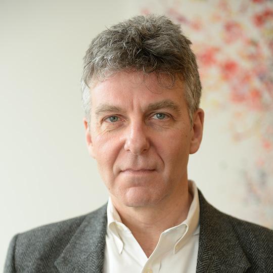 David Millman