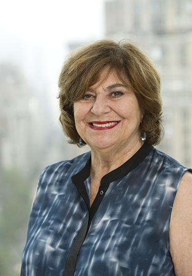 Esther Katz