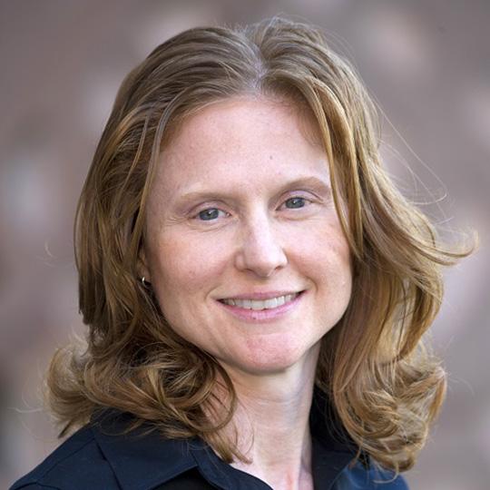 Heather Rolen