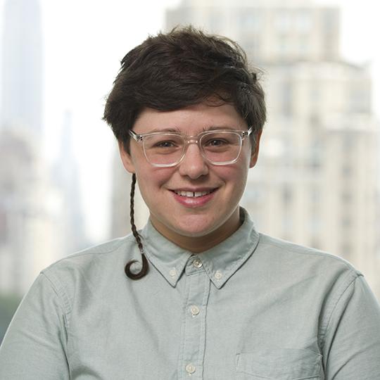 Margaret Schreiner