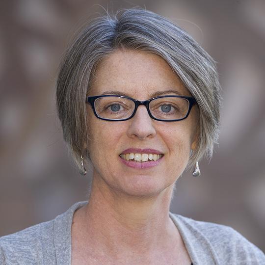 Monica McCormick