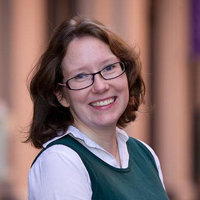Nora Deleonard