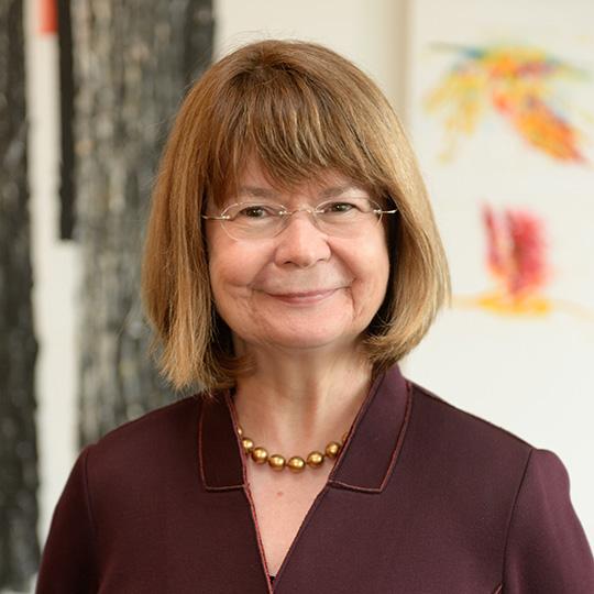 Paula Jennings