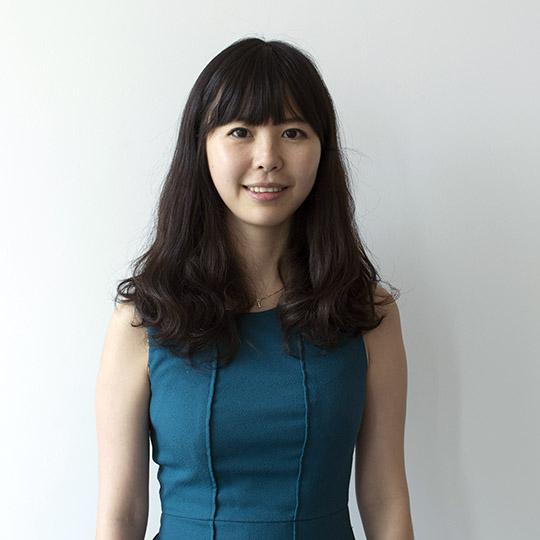 Zixi Qi