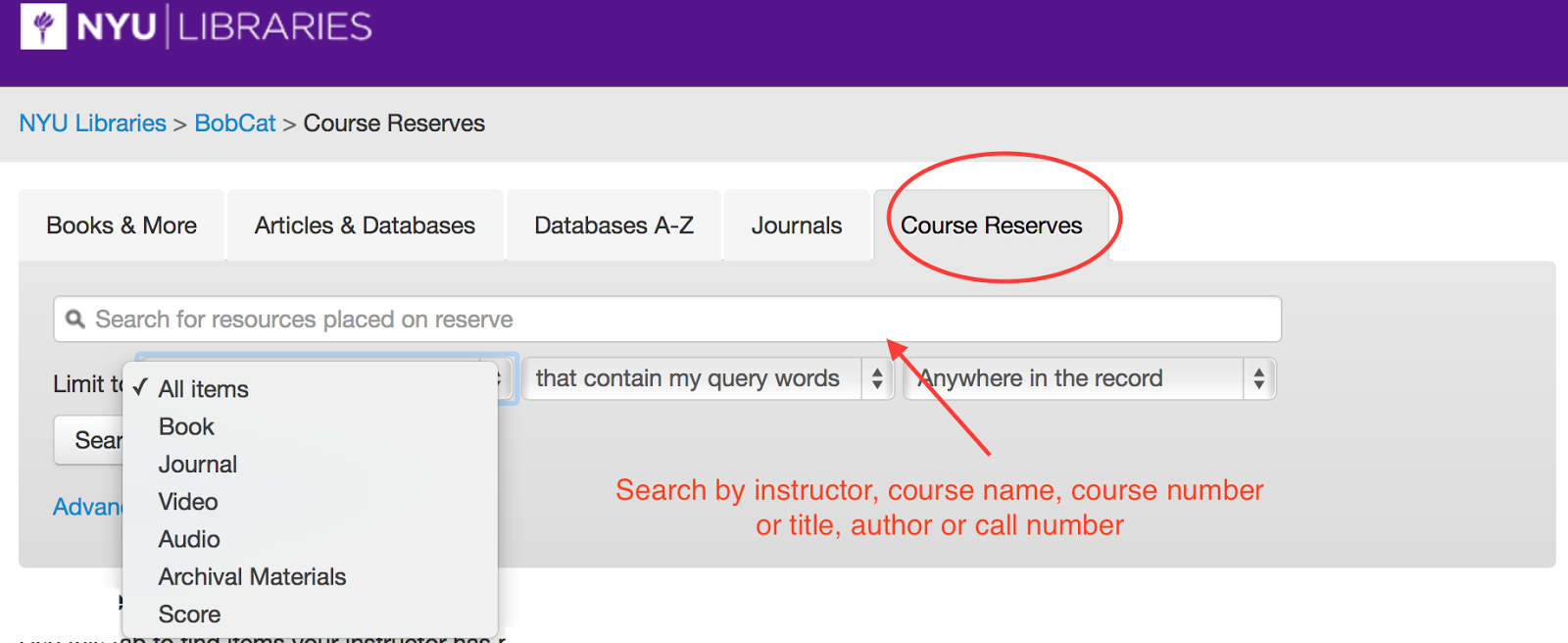 Course Reserves.png
