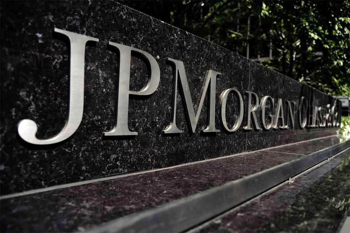 JMP Securities Hot 100 List