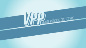 visual process prototype vpp
