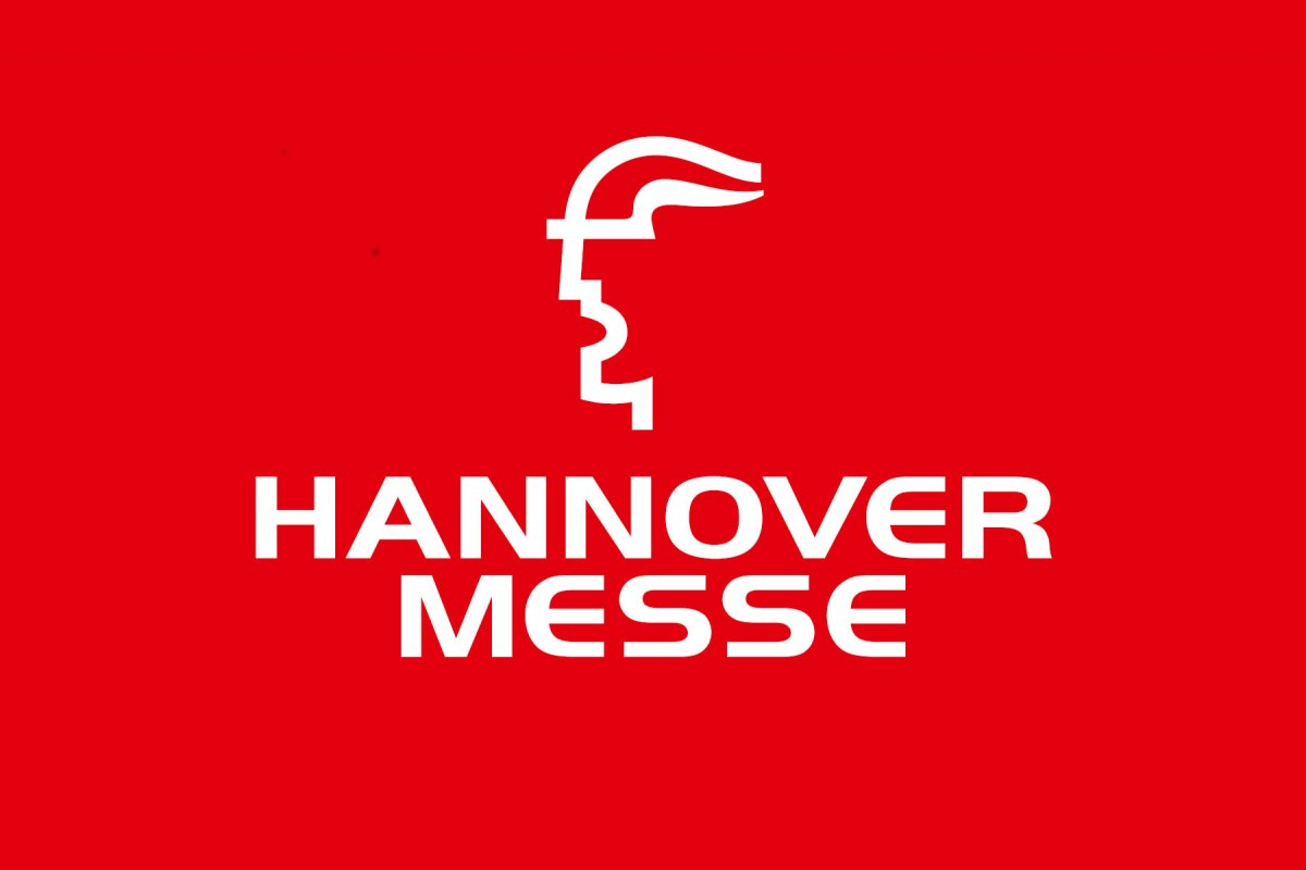o9 Live at Hannover-Messe