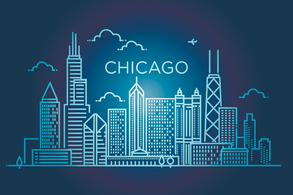 o9 To Attend The Best of the Best S&OP Conference in Chicago