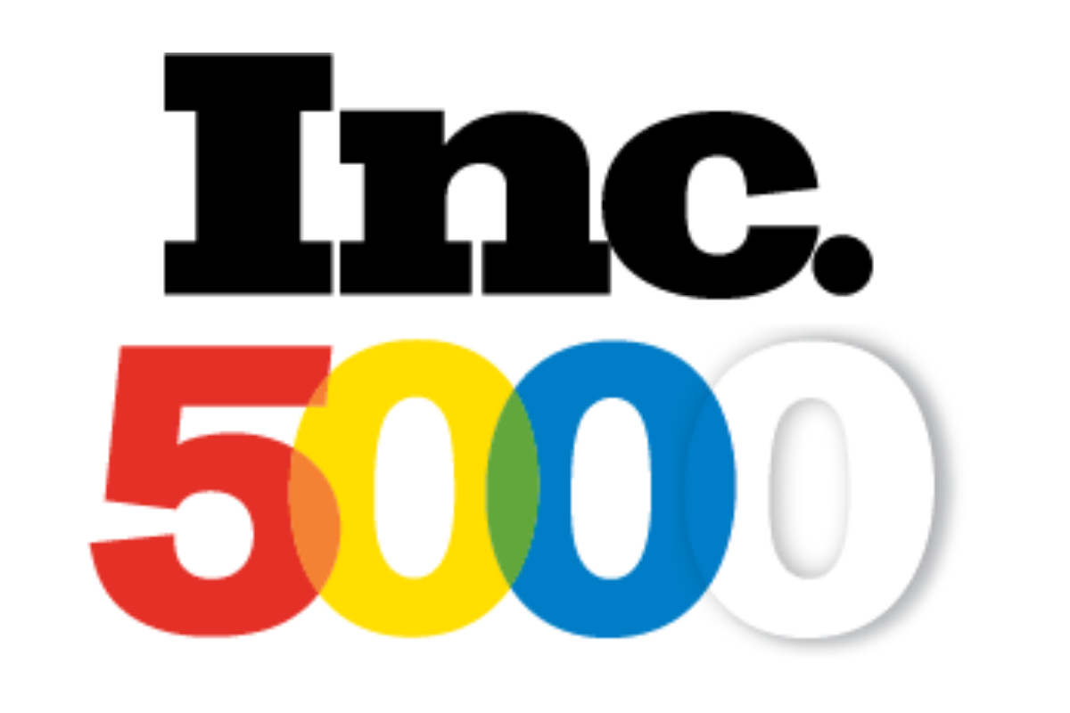 o9 Solutions, Inc. Named in the Inc. 5000 Fastest Growing Companies