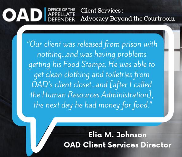 Client-Services-11