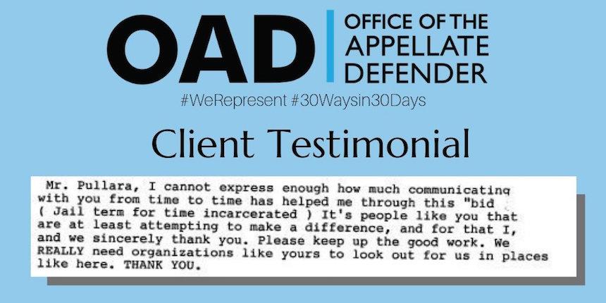 Testimonial-3-21